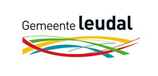 logo Leudal