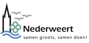 logo Nederweert