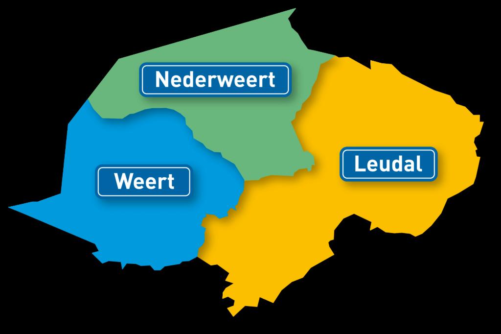 Midden-Limburg West